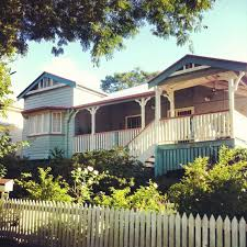 queenslanders u2013 the house that a m built