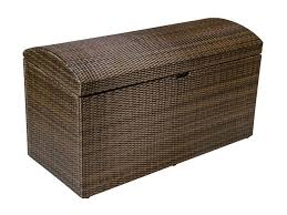 Outdoor Resin Wicker Furniture best 25 resin wicker furniture ideas on pinterest resin patio