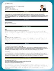 resume builder resume templates
