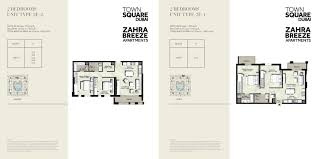 Sq Mt Sq Ft by Welcome To Dorchester