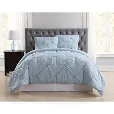 Light Blue Twin Comforter Designer Bedding Sets Comforters Sheets U0026 Duvets Linens N U0027 Things