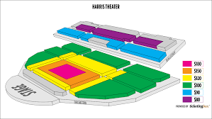 chicago theater floor plan shen yun in chicago april 12 u201315 2018 at harris theater
