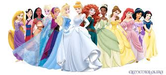 charities your favorite disney princesses want you to donate to