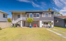 first national real estate yamba mobile website