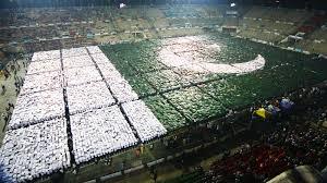 Best Pakistani Flags Wallpapers Pakistan Flag Images U2013 Desktop Wallpapers