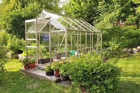 Backyard Greenhouse Designs by Backyard Greenhouse Ideas Diy Kits U0026 Designs Backyard