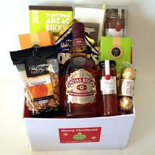 whiskey gift basket whiskey gift basket etsustore