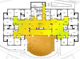 Senior Home Design Home Interior Design - Senior home design