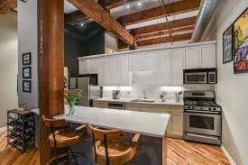 Zillow Home Design Quiz Industrial Style For Any Home