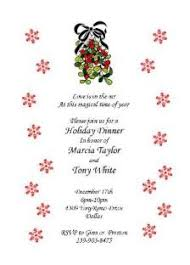 christmas invitations christmas dinner party invitations new designs for 2017