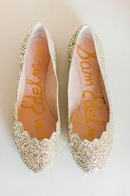 Wedding Shoes For Bride Comfortable 27 Comfortable Wedding Shoes That Are Oh So Stylish Comfortable