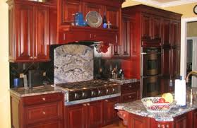 picture perfect kitchen designs tampa fl 33604 yp com