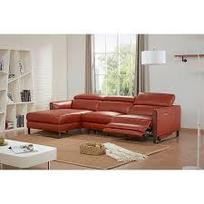 vertigo sofa w left facing chaise ochre eurway