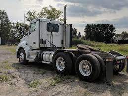2016 kenworth t680 price 2016 kenworth t680 camions a u0026r dubois