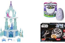 target black friday hatchanimals here u0027s how to get 50 off a toy from target each day through