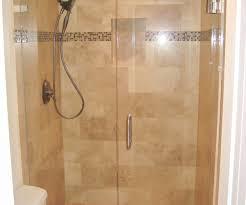 Standing Shower Bathroom Design Comfy Small Bathrooms Bathroom Designb Tiles Bathroom Tile Shower