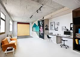 bureaux originaux bureau original enfant cool with bureau original enfant free last