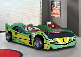 17 awesome car inspired bed designs for boys rilane car bed for