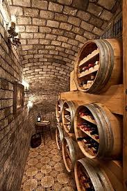 Cellar Ideas 1600 Best Wine Racks Cellars And Storage Images On Pinterest