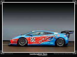Lamborghini Gallardo Blue - lamborghini gallardo superleggera 2014 download now lamborghini