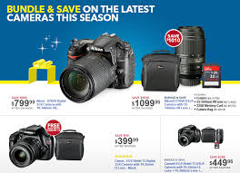 the best deals o black friday best buy announces upcoming black friday camera deals