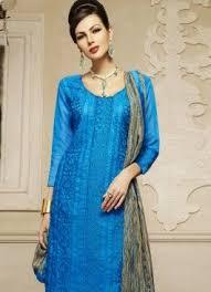101 best casual salwar suit images on pinterest salwar suits