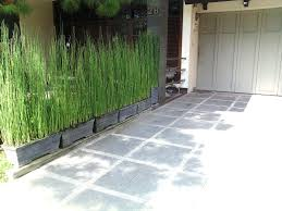 long driveway landscaping ideas driveway landscaping ideas