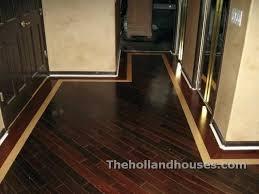 floor and decor wood tile floor decor arlington tx floor decor greenscreenlab