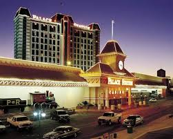 Las Vegas Hotel by Book Palace Station Hotel And Casino In Las Vegas Hotels Com