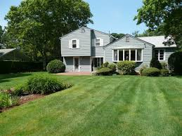 the sand dollar house walk to the beach homeaway hyannis