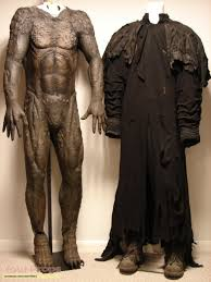 jeepers creepers costume jeepers creepers 2 the creeper jonathan breck complete