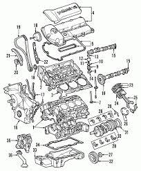 jaguar engine diagrams jaguar xj engine diagram wiring diagrams