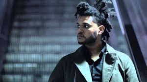 what is the weeknds hairstyle called fashion what do you call the weeknd s hairstyle ask dizkover
