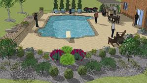 design services u2013 towne scapes outdoor living specialists