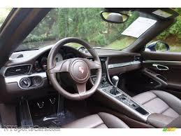 2013 porsche 911 s for sale 2013 porsche 911 s cabriolet in blue metallic photo