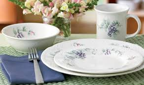 grapevine dinnerware collection pattern pfaltzgraff