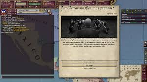 Victoria 2 Flags I Found Some Interesting Events In The Gsg Vickymod Paradoxplaza