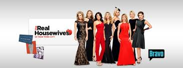 watch the real housewives of new york city online at hulu