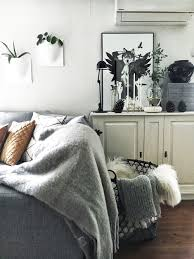 Inspirationinteriors by Sunday Sanctuary Baby It U0027s Cold Outside Oracle Fox Oracle Fox