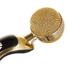 tonor usb clear digital sound u0026 professional condenser sound