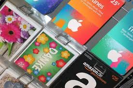 sell my gift card for instant gift card exchange kiosk near me get for your gcs in person