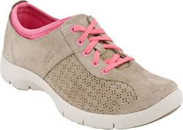 Comfort Shoes For Standing Long Hours Best Shoes For Walking Standing And Working On Concrete 2017