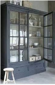 elegant kitchen cabinets kitchen cabinets and glass cabinets