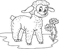 smile coloring page coloring home