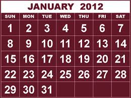 wallpapers aku low cuwex printable january 2012 calendar