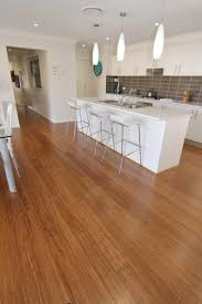 flooring ideas amazing bamboo floors in kitchen with clean
