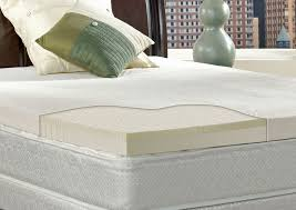 bed pillow toppers latex mattress topper review top 3 picks 2018