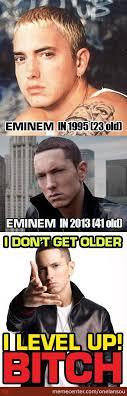 Eminem Rap God Meme - except eminem because he is rap god memes best collection of
