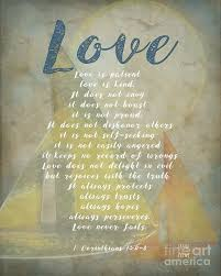 1 corinthians 13 wedding 1 corinthians 13 4 8 is patient is wedding verses