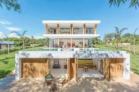 outdoor living floor plans architecture wooden deck design idea applied on outdoor living